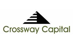 crossway capital