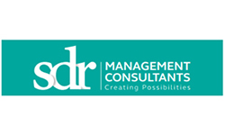 sdr management